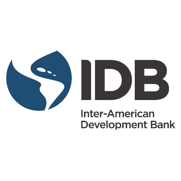 Inter-American Development Bank | IE Exponential Learning