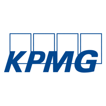 KPMG | IE Exponential Learning