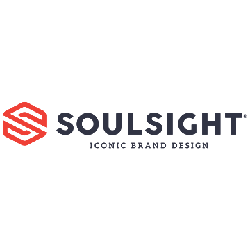 Logo Soulsight | IE Exponential Learning