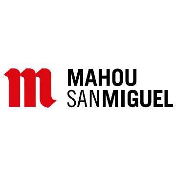 Mahou San Miguel | IE Exponential Learning