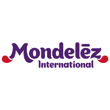 Mondeléz | IE Exponential Learning