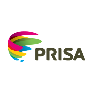 Prisa Radio | IE Exponential Learning