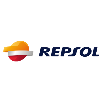 Repsol | IE Exponential Learning
