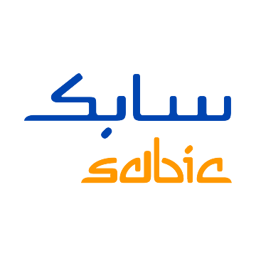 Sabic | IE Exponential Learning