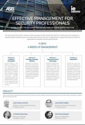 portada-one-pager-effective-management