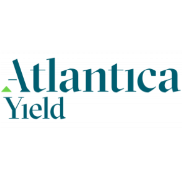 Logo Atlantica Yield | IE Exponential Learning