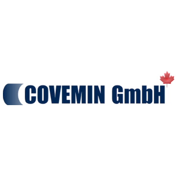 Covemin GmbH | IE Exponential Learning
