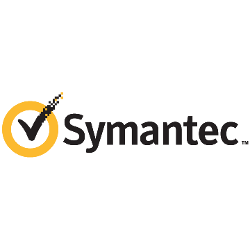 Logo Symantec | IE Exponential Learning