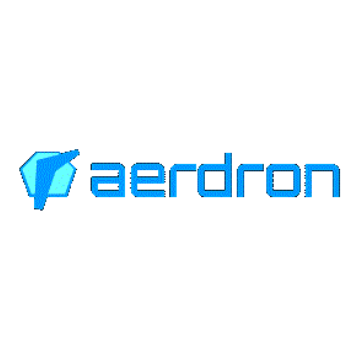 Aerdron | IE Exponential Learning