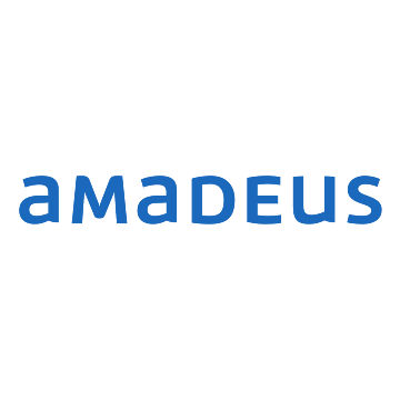 Amadeus | IE Exponential Learning