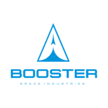 Booster | IE Exponential Learning