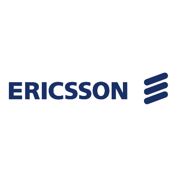 Ericsson | IE Exponential Learning