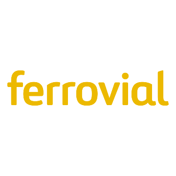 Ferrovial | IE Exponential Learning