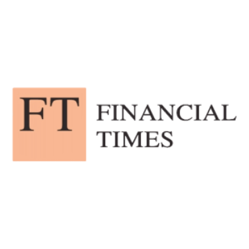 Financial Times | IE Exponential Learning