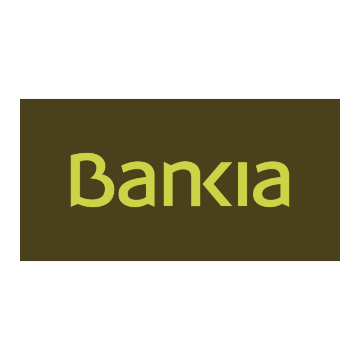Bankia | IE Exponential Learning