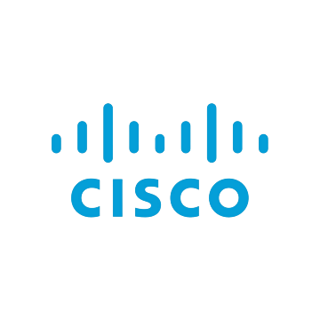 Logo Cisco | IE Exponential Learning