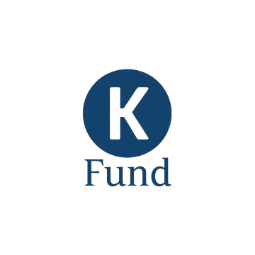 Logo K Found | IE Exponential Learning