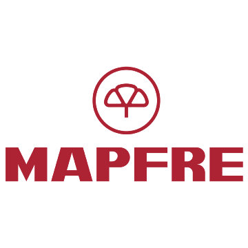 Mapfre | IE Exponential Learning