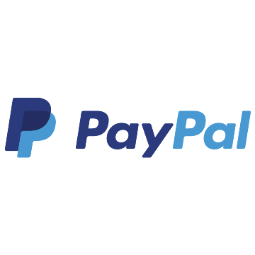 PayPal | IE Exponential Learning