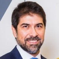 Jorge Aguirre Peris | IE Exponential Learning