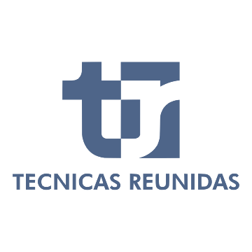 Tecnicas Reunidas | IE Exponential Learning