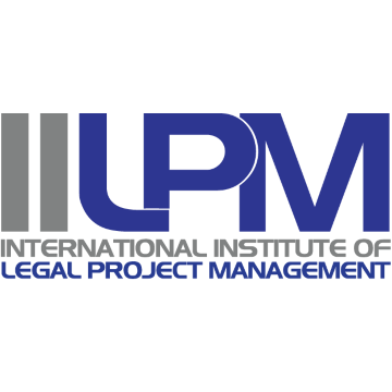 Logo International Institute of Legal Project Management