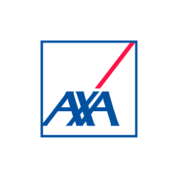 AXA | IE Exponential Learning