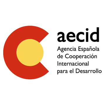 Logo AECID | IE Exponential Learning