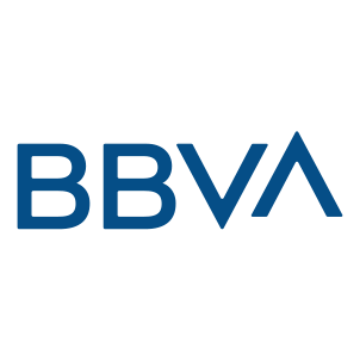 Logo BBVA | IE Exponential Learning