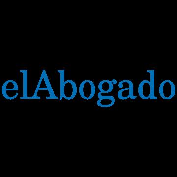 elAbogado   IE Exponential Learning