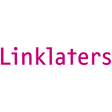 Linklaters | IE Exponential Learning