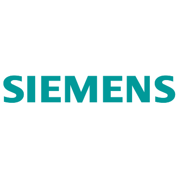 Siemens | IE Exponential Learning