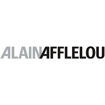 Logo Alain Afflelou | IE Exponential Learning
