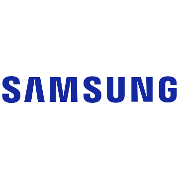 Logo Samsung | IE Exponential Learning
