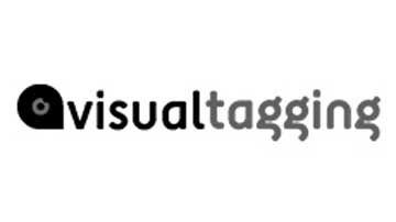 Visual Tagging