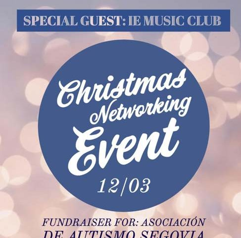 christmas-networking-event