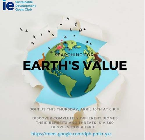 earth-s-value