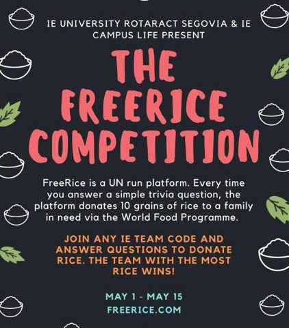 freerice-competition