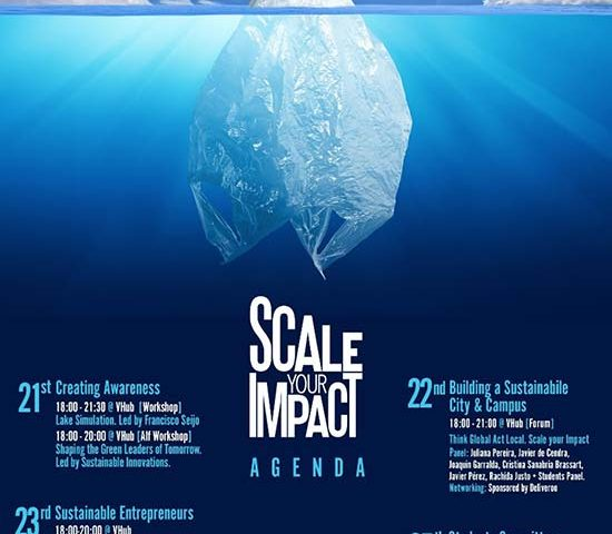scale-your-impact