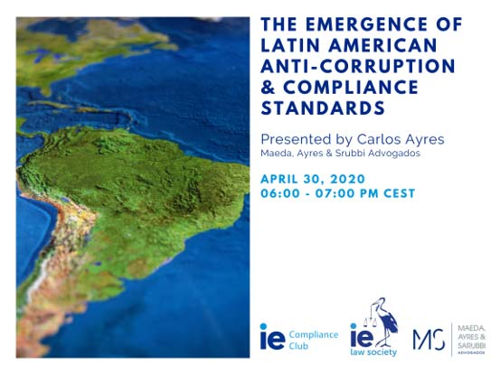 emergence-latin-american-anti-corruption