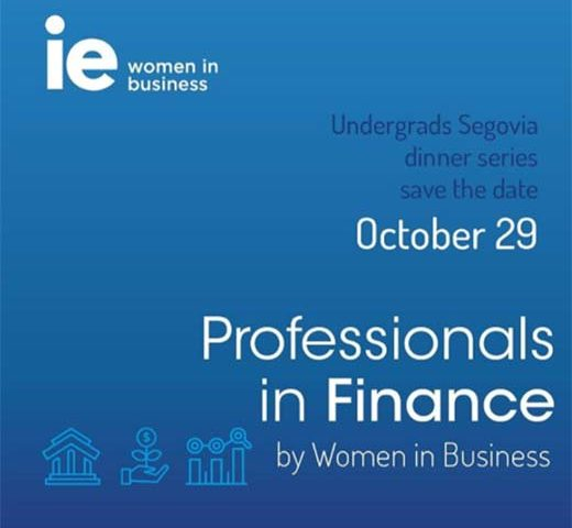 professionals-in-finance