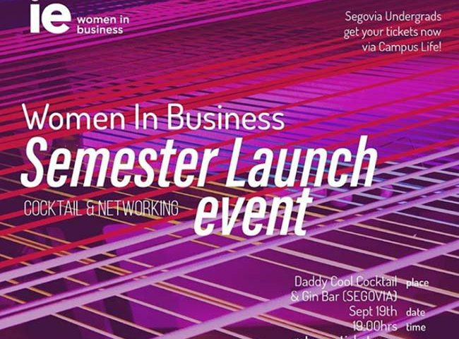 semester-launch-event