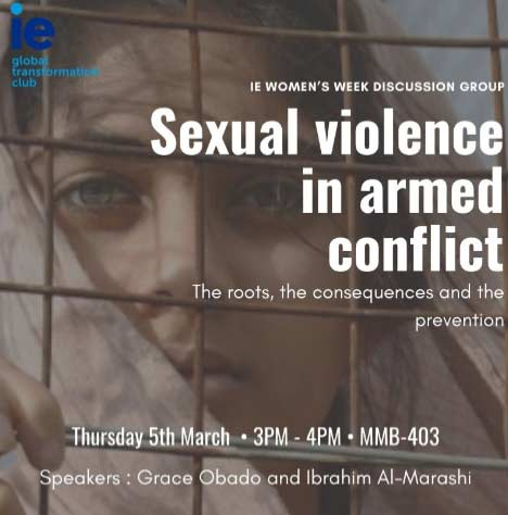 sexual-violence-armed-conflicts