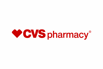 CVP Pharmacy