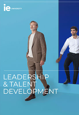 leadership-talent-brochure