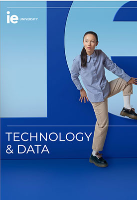 tech-data-brochure