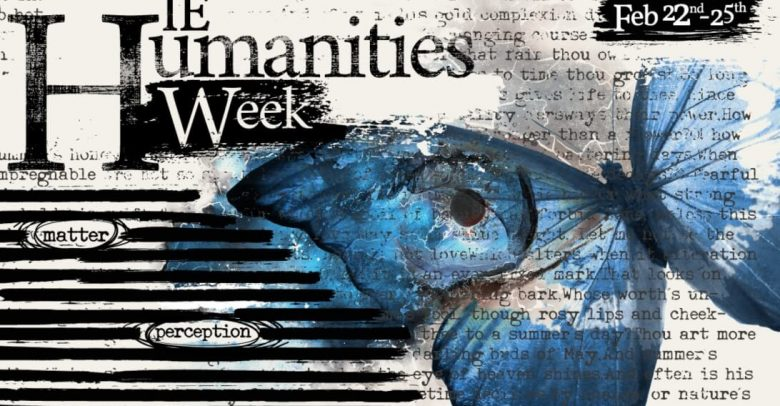 IE University's Humanities Week