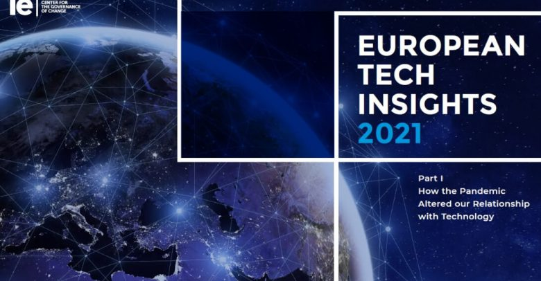 European Tech Insights | IE University