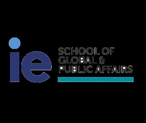 IE School of Global & Public Affairs
