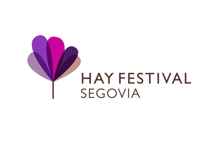 hay_festival_ie_foundation